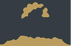 Timeless Addict Logo